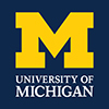 In 2017, the University of Michigan will celebrate its bicentennial: two centuries of existence since its founding. Michigan's impact has been large, and after two hundred years, we will commemorate a distinguished past and look forward to create an exci