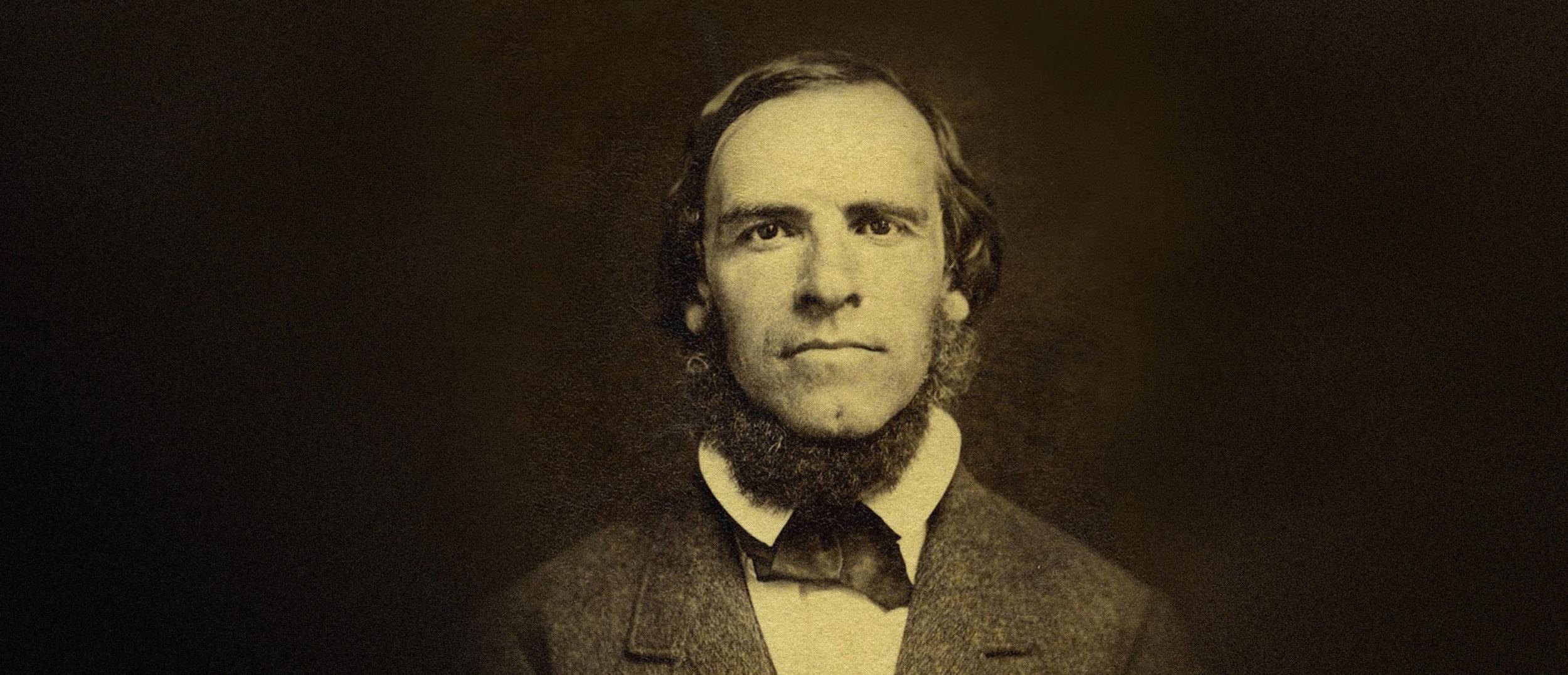 Franz Brunnow